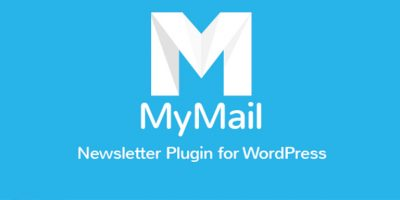 10+ Best Newsletter WordPress Plugins