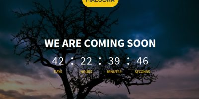 24+ Best under construction, coming soon Templates