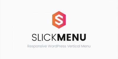20+ Best WordPress Mega and Responsive Menu Plugins