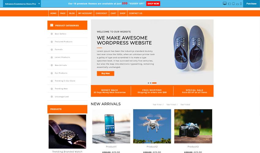 advance-ecommerce