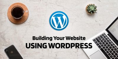 Creating Your New Website Yourself Using WordPress – An Overview