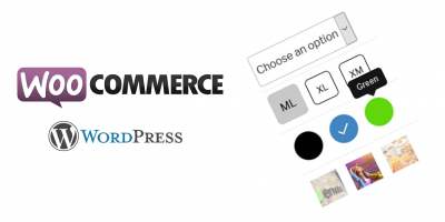 Introduc another WooCommerce Variation Swatches plugins